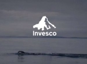 INVESCO - One at Optimus
